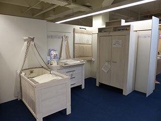 babyfachmarkt babyausstatter in hannover und braunschweig. Black Bedroom Furniture Sets. Home Design Ideas