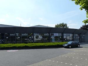 Babyfachmarkt babyausstatter in hannover und braunschweig